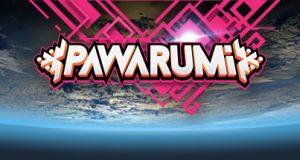 PAWARUMI Free Download