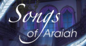 Songs of Araiah Free Download