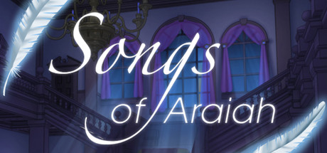 Songs of Araiah Free Download