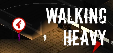 Walking Heavy Free Download