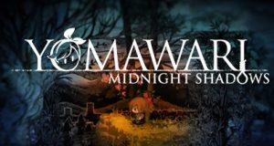 Yomawari Midnight Shadows Free Download