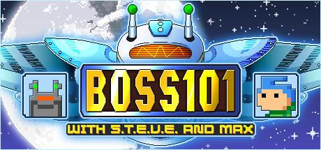 Boss 101 Free Download