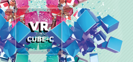 CUBE C VR Game Collection Free Download