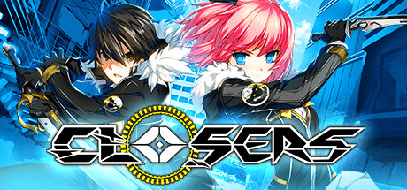 Closers Free Download PC Game