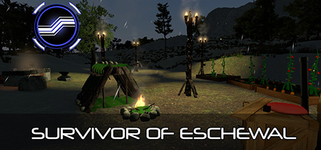 Survivor of Eschewal Free Download