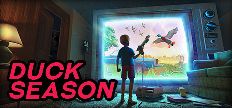 Duck Season Free Download PC Game