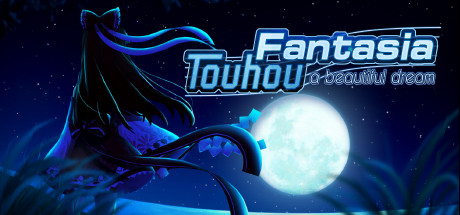 Touhou Fantasia Free Download PC Game