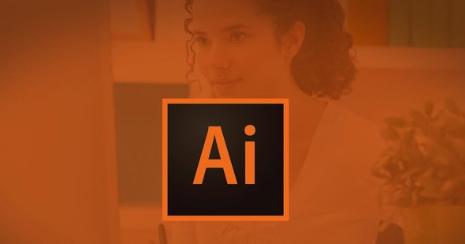 Adobe Illustrator 2019 MAC Crack + Torrent Free Download