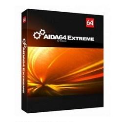 AIDA64-Extreme-Key