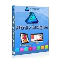 Affinity-Designer-Crack