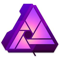 Affinity-Photo-Crack-Download