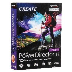 CyberLink-PowerDirector-Ultimate-Crack (1)