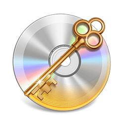 DVDFab Passkey 9.3.5.8 Crack With Registration Key