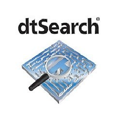 DtSearch Desktop / Engine 7.95.8633 Crack with Engine Cracked