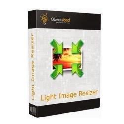 Light-Image-Resizer-Crack