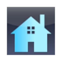 NCH-DreamPlan-Plus-Keygen