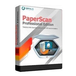 PaperScan Professional 3.0.91 Crack With Pro Keygen