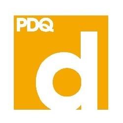 PDQ-Deploy-Crack