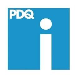 PDQ-Inventory-Crack