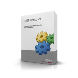 Red-Gate-.NET-Reflector-Crack