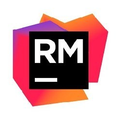 RubyMine-Crack
