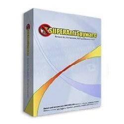 SUPERAntiSpyware-Professional-Key