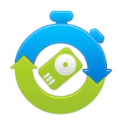 StrongRecovery 3.9.3.7 Crack with Serial Key