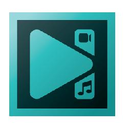 VSDC Video Editor Pro 6.3.9.49 Crack with License Key