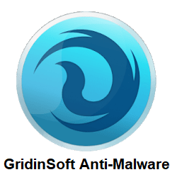 GridinSoft Anti-Malware 4.1.4 Crack With Serial Key