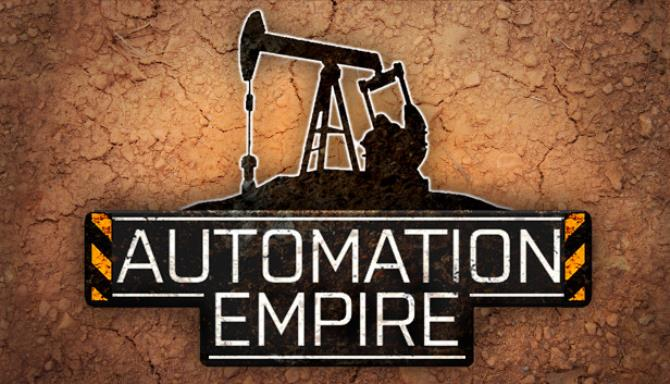 Automate - Apps on Google Play