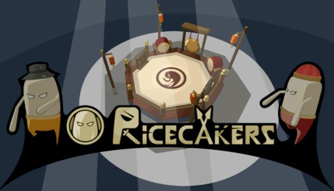 Ricecakers Free Download