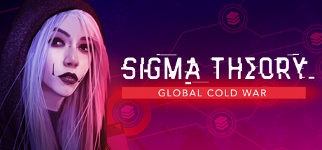 Sigma Theory Global Cold War Free Download PC Game