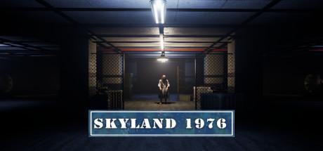 Skyland 1976 Free Download PC Game