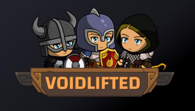 Voidlifted Free Download