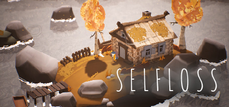 SELFLOSS PC Game Free Download