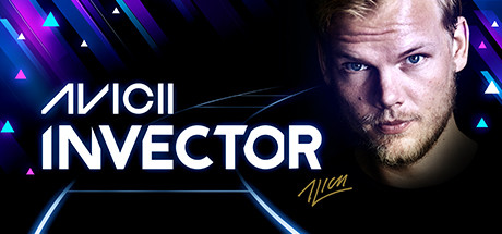 AVICII Invector Free Download PC Game