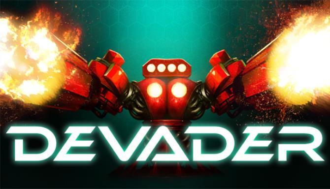 Devader Free Download