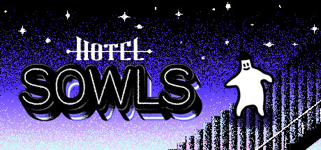 Hotel Sowls Free Download PC Game