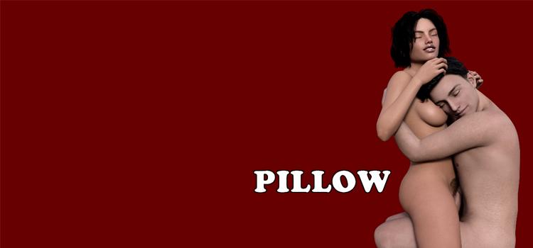 PILLOW Free Download PC Game
