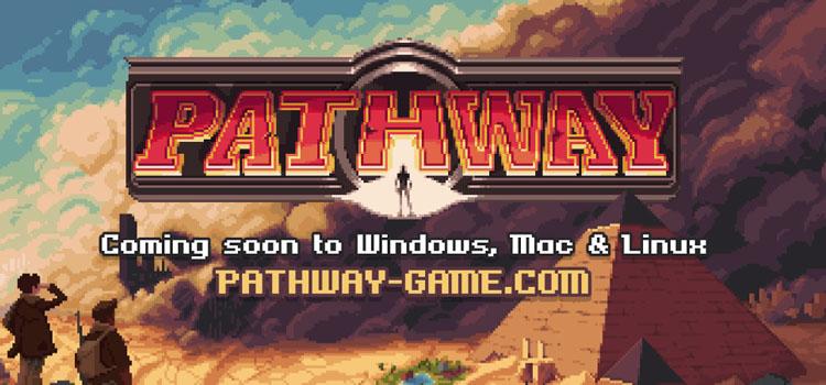 Pathway Free Download PC Game