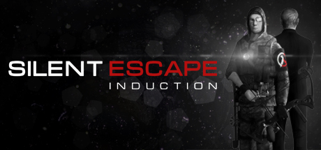 Silent Escape Induction Free Download PC Game