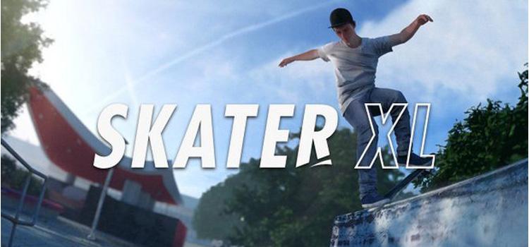skater xl free download mac