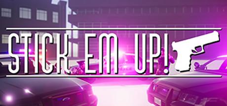 Stick Em Up Free Download PC Game