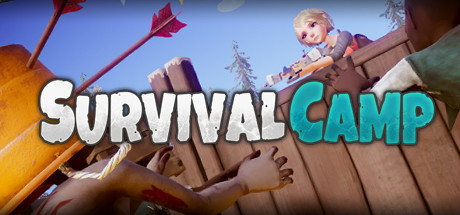 Survival Camp Free Download PC Game