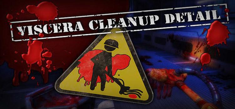 download free full pc games - Viscera Cleanup Detail (v1 ...