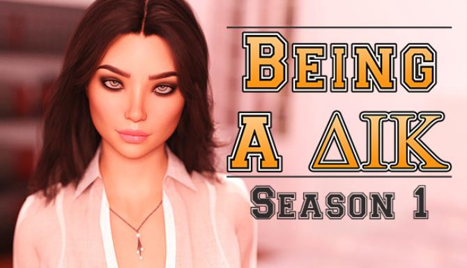 Being a DIK – Season 1 Free Download