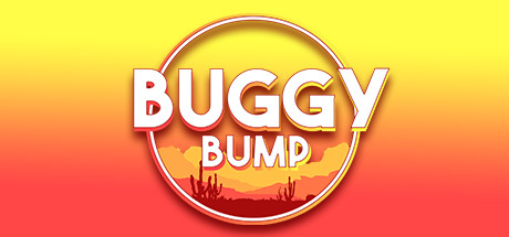 Buggy Bump Free Download PC Game