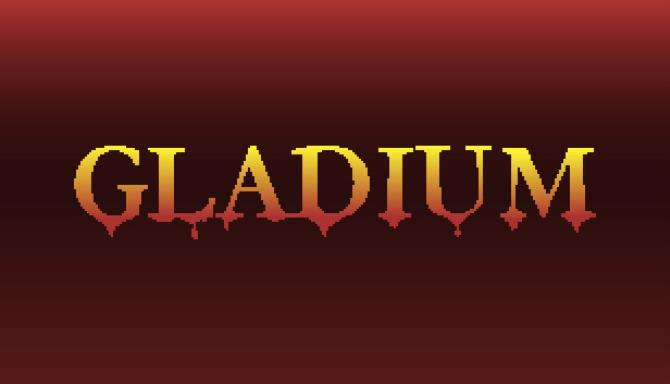 GLADIUM Free Download