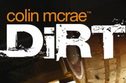 Colin Mcrae Dirt 1 PC Game Free Download
