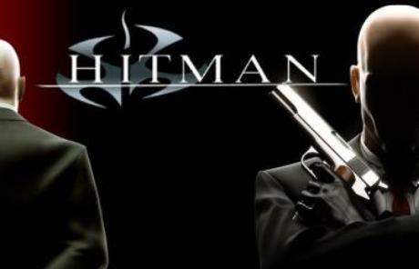Hitman 4 Blood MoneyPC Game Free Download